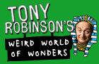 Weird World of Wonders