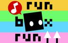 Run Box Run
