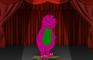 Barney Commercial #9 - Celibacy