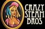 Crazy Steam Bros