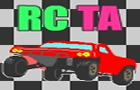 RC Time Attack