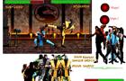 MK Ninjas SC (Spanish)
