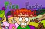 Pico Party Mayhem