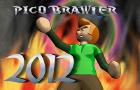 Pico Brawler 2012