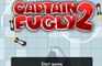 Captain Fugly 2