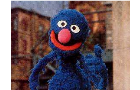 Grover's Competition