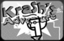 Krash's Adventure