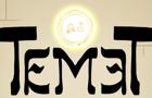 TEMET