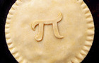 i wanna be a pie