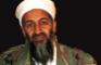 Osama Day 2012