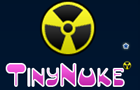 TinyNuke