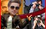 Zac Efron Condomgate