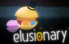 Elusionary