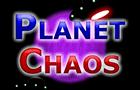 Planet Chaos