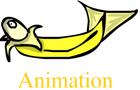 The Banana-Fish