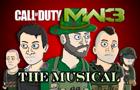 CallofDutyMW3 the Musical
