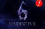 RE6 - Parody Trailer