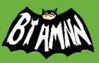 Dolan-batman opening