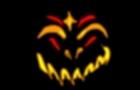 Diablo III - first anima