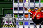 Sonic 15th 4 'Trailer'