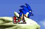 Sonic Vs luffy  Part 3