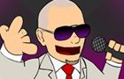 Epic Pitbull