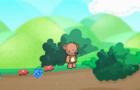 TeddysExcellentAdventure