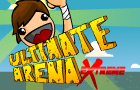 Ultimate Arena Extreme