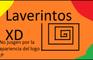 laverinto