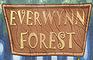Everwynn Forest