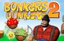 Bonkers Conkers 2