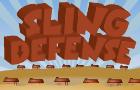 Sling Defense