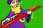 Beat Wizard