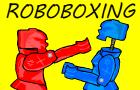 RoBoBoxing