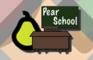 Pear School