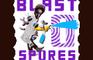 Blastospores