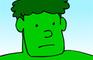 Hulk's favorite hammer