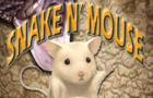 Snake n' Mouse