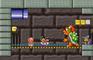 Luigi's Adventure 5