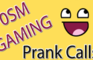 Prank Calls Episode 6