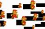 Paper Mario: Mega Starman