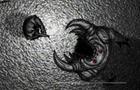 Grayscale Nightmares