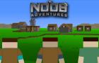 The Noob Adventures Episode 9