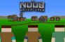 The Noob Adventures Episode 9