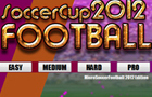 Soccer Cup 2012 Football