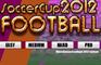 Soccer Cup 2012 Football