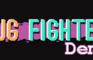 BUG FIGHTER Demo