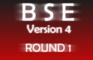 BSE V4 R1