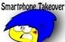 Smartphone Takeover