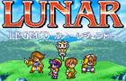 Lunar Legend: Part 1